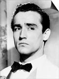 Anna  Vittorio Gassman  1951