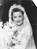 Sorry  Wrong Number  Barbara Stanwyck  1948