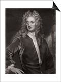 Joseph Addison  English Politician and Writer  C1703-1712