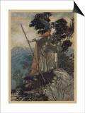 Brunnhilde