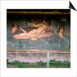 Birth of Venus  1st Century