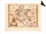 Rugen  1645