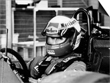 Alain Prost  1987