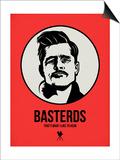 Basterds 2