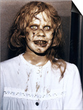 The Exorcist by William Friedkin with Linda Blair  1973