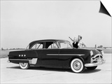 1951 Packard Patrician 400  (C1951)