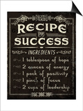 Life Recipes II