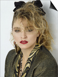 Desperately Seeking Susan by Susan Seidelman with Madonna (Madonna Louise Ciccone)  1985