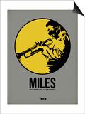 Miles 2