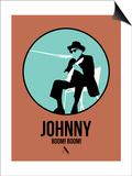 Johnny 2