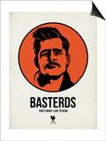 Basterds 1
