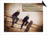 Cowboy Reason II