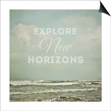 Seascape Inspiration