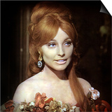Fearless Vampire Killers or Pardon Me Your Teeth are in My Neck Roman Polanski  Sharon Tate  1967