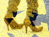 shoes-Paris