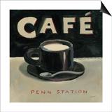 Coffee Spot I