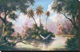 Glades Hammock