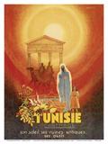 Carthage Tunisie (Tunisia)