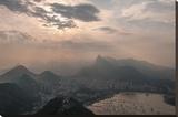Sugar Loaf  Rio de Janeiro  Brazil