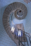 Eckmül Lighthouse