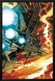 Guardians Of The Galaxy No1: Marvel Universe