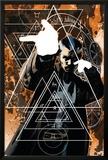Strange No1 Cover: Dr Strange