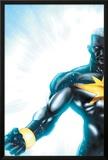 Captain Marvel No24 Cover: Captain Marvel