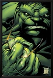 Incredible Hulks No635 Cover: Hulk Crushing Glasses