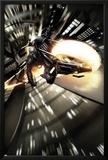 Shadowland: Ghost Rider No1: Ghost Rider Riding
