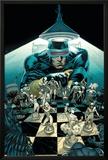 New Mutants No10 Cover: Cyclops