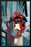 Amazing Spider-Man Family No3 Cover: Spider-Man