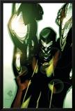 X-Men Colossus Bloodline No5 Cover: Colossus