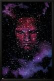 Thor No1 Headshot: Thor
