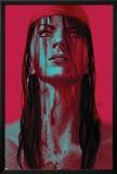 Thuderbolts 11 Cover: Elektra