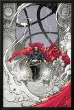 Doctor Strange: From the Marvel Vault No1 Cover: Dr Strange