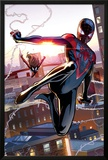 Ultimate Comics Spider-Man 25 Featuring Spider-Man  Spider Woman