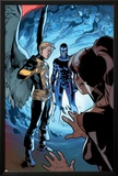 All-New X-Men 11 Featuring Magneto  Angel