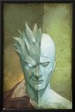 Astonishing X-Men 62 Cover: Iceman