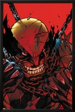 Savage Wolverine 7 Cover: Wolverine