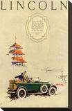 1925 Model L Lincoln-1