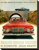 1961 Plymouth-Turnpike Shorter