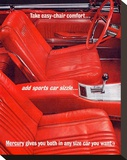 1962Mercury-Easy-Chair Comfort