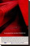 1962 Mercury - Hear a Pin Drop