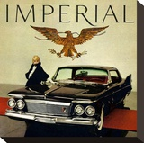 Chrysler - Imperial