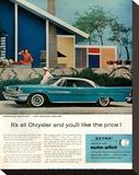 Chrysler New Windsor Dartline