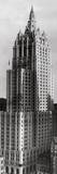 Skyscraper IV