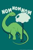 Nom Nom Nom