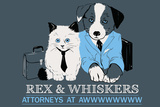 Attorneys at Awww