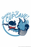 CupCave