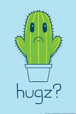Cactus Hugz